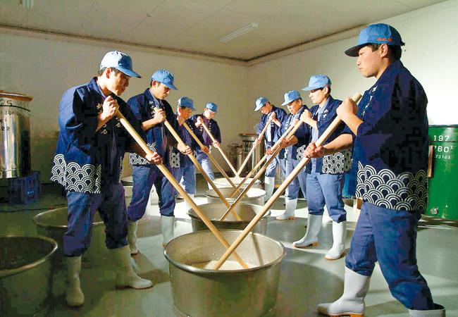 sake01